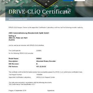 DRIVE-CLiQ_WMKA_C00061