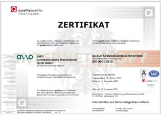 Deutsch_ZER_0008039_167391